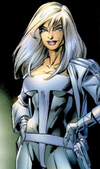 http://ultimate-sm.ucoz.ru/200px-Silver_Sable4.jpg